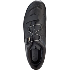 Northwave Storm Chaussures Homme, black